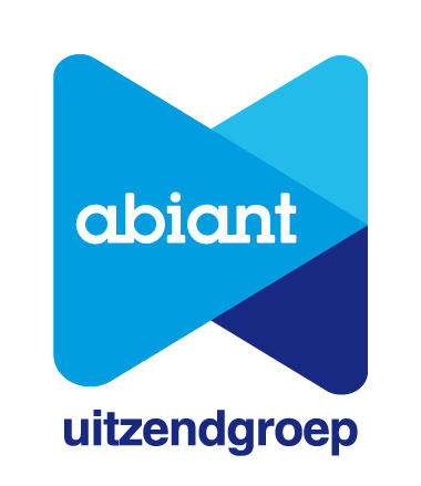 22 april 2014 Bedrijfsbezoek Abiant - Business Networking & more