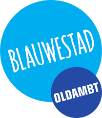 15 september 2015 Rondvaart Blauwestad - Business Networking & more