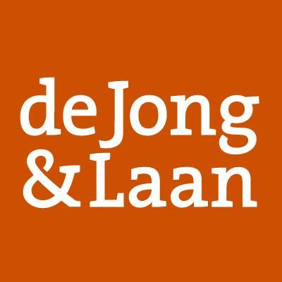 18 november 2015 De Jong & Laan Wat is mijn bedrijf waard - Business Networking & more