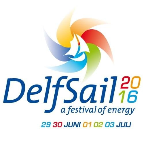 2 juli 2016 Rondvaart DelfSail - Business Networking & more