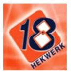18 Hekwerk Heerenveen - Business Networking & more