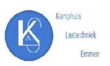 Kamphuis Lastechniek BV Emmen - Business Networking & more
