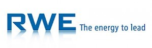 RWE Technology GmbH Eemshaven - Business Networking & more