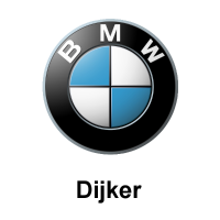 Dijker BMW Veendam - Business Networking & more