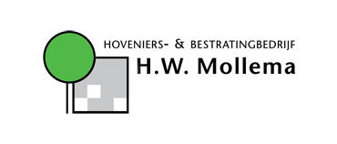 H.W. Mollema Hoveniers- & Bestratingbedrijf Hellum - Business Networking & more