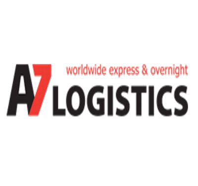 A7 logistics Veendam - Business Networking & more