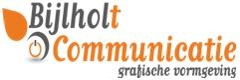 Bijlholt Comminicatie Muntendam - Business Networking & more