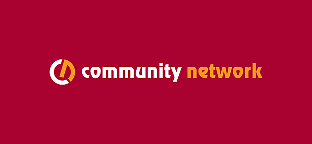 Community Network Groningen - Business Networking & more