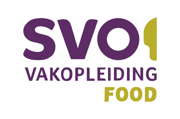 SVO Vakopleiding FOOD Houten - Business Networking & more