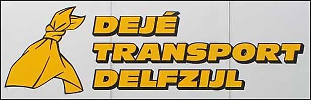 Deje Transport Delfzijl Delfzijl - Business Networking & more