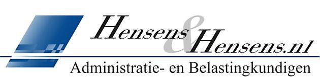 Hensens & Hensens Scheemda - Business Networking & more