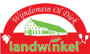 Landwinkel Oldiek Nieuwolda - Business Networking & more