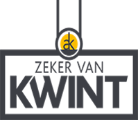 Kwint B.V. Groningen - Business Networking & more