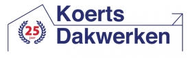 Koerts Dakwerken b.v. Nieuwe Pekela - Business Networking & more