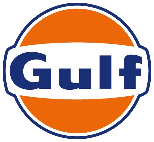 Gulf Nederland B.V. - Business Networking & more