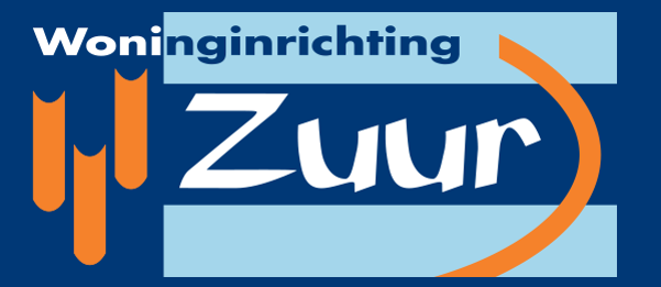 Zuur Woninginrichting Oude Pekela - Business Networking & more