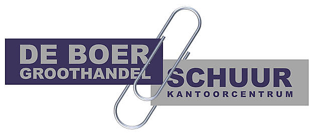 De Boer Groothandel & Schuur Kantoorcentrum Veendam - Business Networking & more