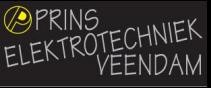 Prins elektrotechniek Veendam - Business Networking & more