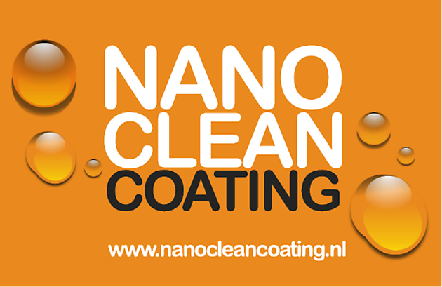 NANO CLEAN COATING Stadskanaal - Business Networking & more