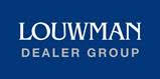 Louwman Retail Veendam - Business Networking & more