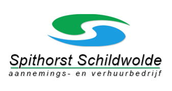 Spihorst Schildwolde - Business Networking & more
