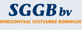 SGGB bv Winschoten - Business Networking & more