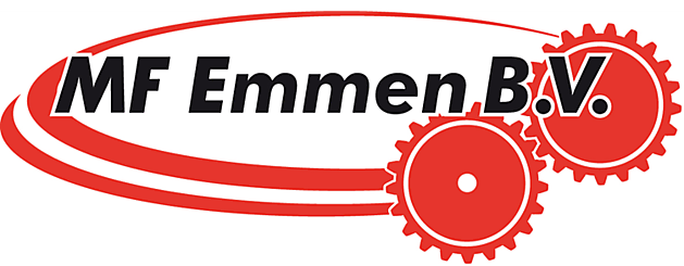 Machinefabriek Emmen B.V. - Business Networking & more