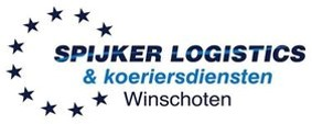 Spijker Logistics & Koeriersdiensten Winschoten - Business Networking & more