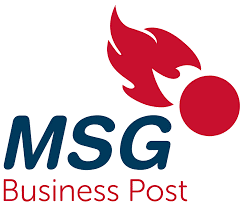 MSG Enschede - Business Networking & more