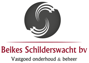Beikes Schilderswacht bv Winschoten - Business Networking & more
