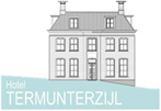 Hotel Termunterzijl Termunterz - Business Networking & more
