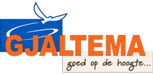 Gjaltema Groningen - Business Networking & more