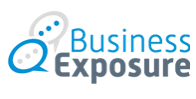 Business Exposure Groningen - Business Networking & more