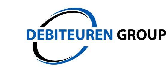 Debiteuren Group - Business Networking & more