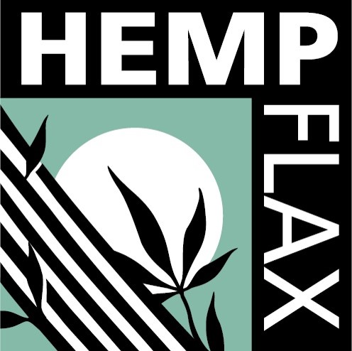 HEMPFLAX - Business Networking & more