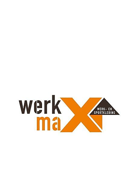 WERKMAX  Werk- en Sportkleding - Business Networking & more