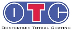 Oosterhuis Totaal Coating Veendam - Business Networking & more