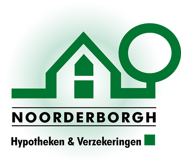 Noorderborgh Verzekeringen Oude Pekela - Business Networking & more