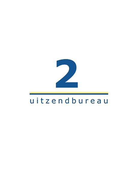 2 uitzendbureau - Business Networking & more