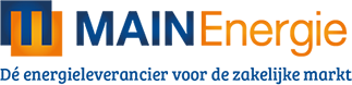 MAINEnergie Diemen - Business Networking & more