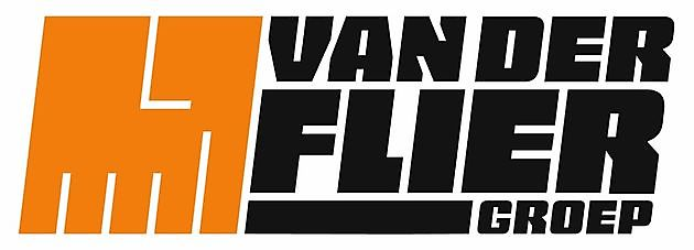 Van der Flier bv Winschoten - Business Networking & more