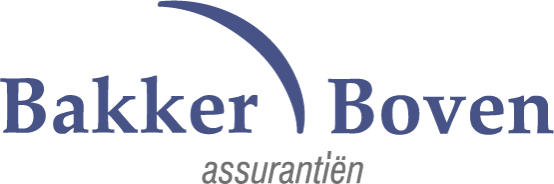 Bakker Hoving Assurantiën - Business Networking & more