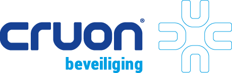 CRUON Beveiliging bv - Business Networking & more