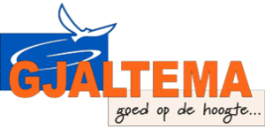 GJALTEMA - Business Networking & more