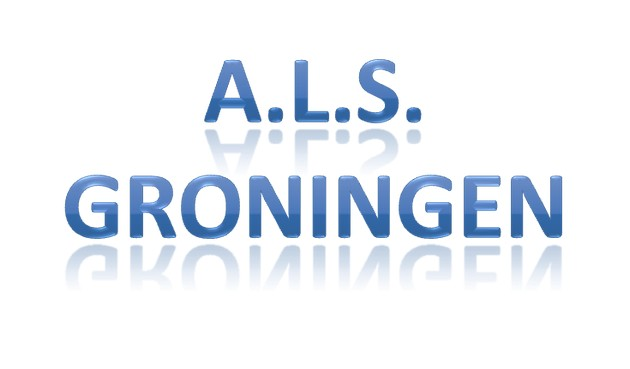 A.L.S. Groningen Winschoten - Business Networking & more