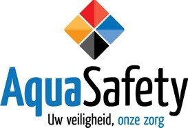 Aqua Safety B.V. Zuidbroek - Business Networking & more