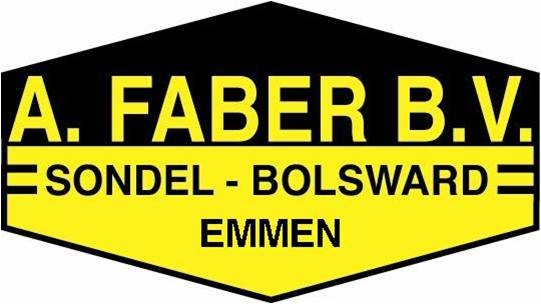 A. Faber Aannemingsbedrijf Bolsward - Business Networking & more