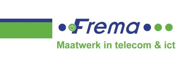 Frema Maatwerk in telecom & ICT Winschoten - Business Networking & more