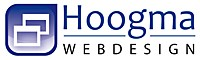 Hoogma Webdesign Beerta - Business Networking & more