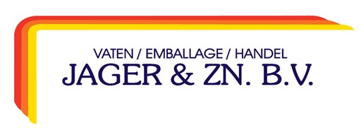 Jager & Zn. BV Sappemeer - Business Networking & more